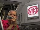 Flug Antalya 05
