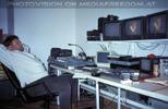 5 Jahre Rockhaus und Photovision 3