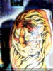 Tiger Morphing 04