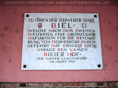 Bieler Hof 2