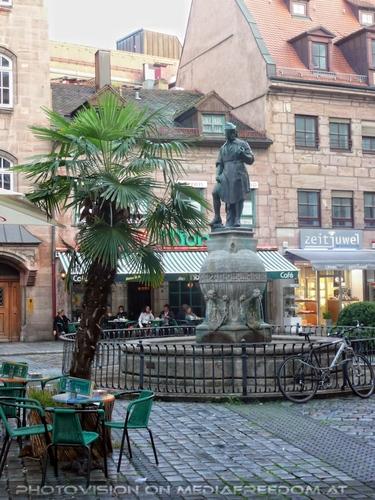Die Altstadt 04