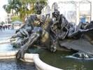 Nürnberger Brunnen