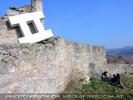 Die Burgruine 12