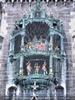 Altstadt 03
