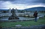 Schlosspark 3