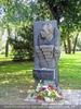 Haciboyov