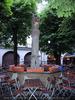 Hofbräuhaus 10