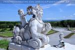 Schlosspark 08