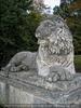 Steinener Löwe