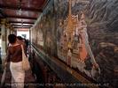 Wat Phra Kaew Tempel 11