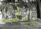 Kunst im Park 1