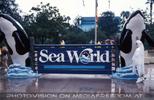 Sea World 01