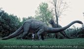 Parco Dinosauri 2