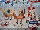 Weihnachtsträume 24