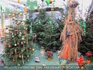 Weihnachtsträume 26