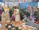 Weihnachtsträume 31