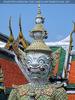 Wat Phra Kaew Tempel 28