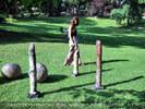 Kunst im Park 03