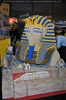 Reich der Pharaonen