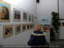 Foto Ausstellung - Jutta Kirchner 2