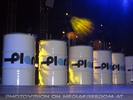 Opening Party - Pix 048