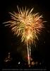 Party in Wien 38 - Feuerwerk