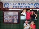Yachtclub Seewind