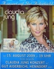 Hemmungslos Liebe 94 (Claudia Jung)