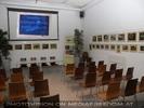 Foto Ausstellung - Jutta Kirchner 1