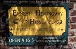 Hemingway Home 25