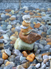 Hundertwasser Therme 20