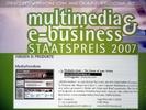 e-business Austria Gala 01