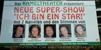 Ich bin ein Star 89 - Auf wiedersehen (Angelika Niedetzky, Herbert Eder, Herbert Haider)