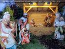 1. Advent 25