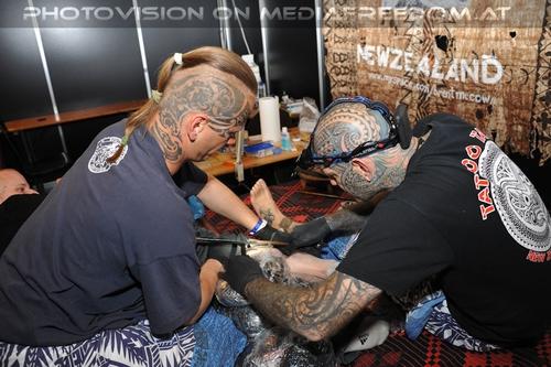 Tattoo Action Pix 04