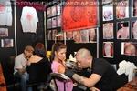 Tattoo Action Pix 09