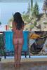 Greek Treatment 02
