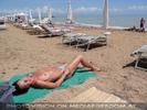 Bella spiaggia giornata 08