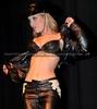 Wildsyle Erotic Show