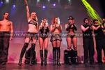 Erotic Show 24