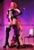 Erotic Show 10