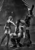 Erotic Show 14