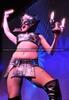Erotic Show 22