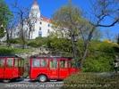 Die Altstadt 03
