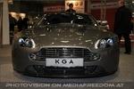 KGA Roadster