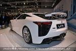 Beauties and Beasts 27 - Lexus