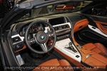 Beauties and Beasts 11 - BMW