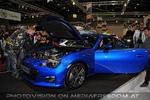 Beauties and Beasts 62 - Subaru