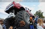 Monster Truck Show 14