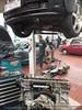 BMW Odyssee 06
